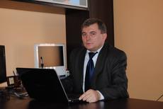Tadeusz Burczyk