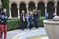 Comenius – Our Common European Roots - 2013-11-08 - DSC_0198.jpg