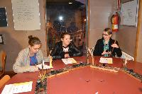 Comenius – Our Common European Roots - 2013-11-08 - DSC_0358.jpg