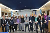 Comenius – Our Common European Roots - 2013-11-08 - DSC_0765.jpg